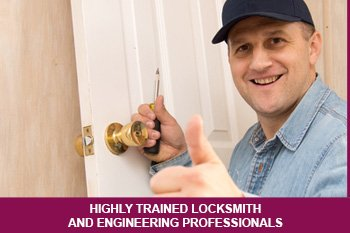 North Caldwell NJ Locksmith Store North Caldwell, NJ 973-721-3001